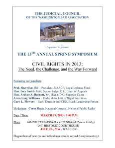 spring symposium 2013 flyer (2) (3)