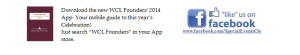 founders stuff