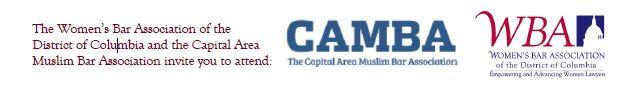 Camba header