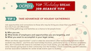 ocpd_job_search_tips_holidays_1