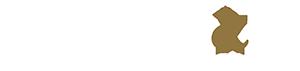 dwgp-website-logo
