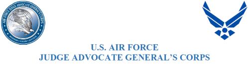 US Air Force JAG.PNG