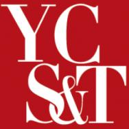 young-conaway-logo-lo-res-188x188