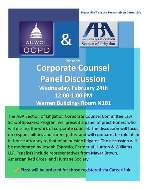 ABA Corporate Counsel Panel.jpg