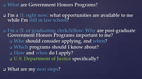 Government Honors Program Prep.PNG